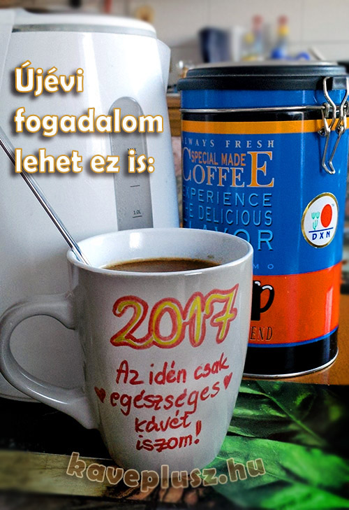 újévi fogadalmak közül az egyik vezető: egészségesebben élek