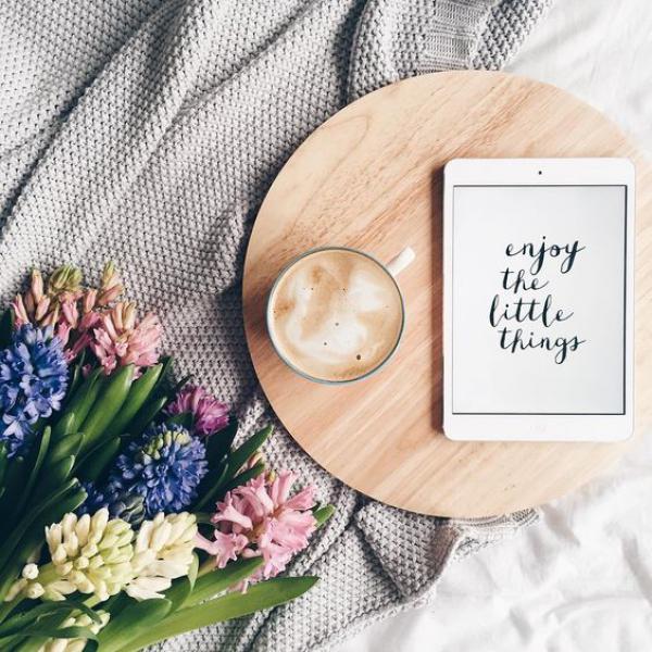 kép pinteresztről kávé enteriőr