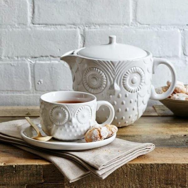 kávés kép pinterestről enteriőr