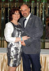 Bojtos-Svab Csilla & Bojtos Zoltan