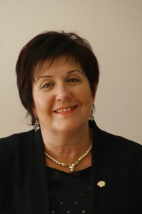 Ilona Kaufman