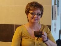 web-cafenea.dxnromania.ro