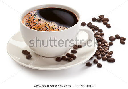 ganoderma caffe