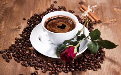 Koffein és kávé hatása