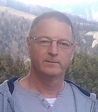 Schmidt Tamas