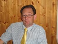 B�n�czki Tibor