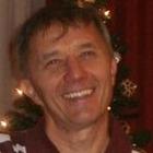 Miklós Balázs