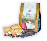 DXN white coffee