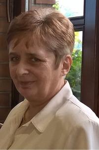 Mihalikné Serényi Ágnes