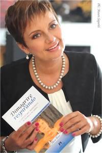 Nadiya  Equilos