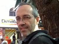 Giacomo De Melgazzi