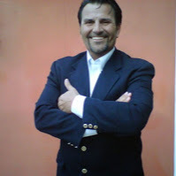 Roberto Bonfante