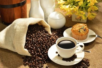 lúgosító és egészséges ganodermás kávé
