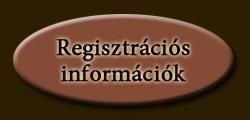 DXN regisztrációs információk