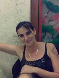 Raffain� Bondor Andrea SA