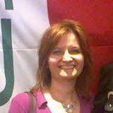 Erzsébet Aradi