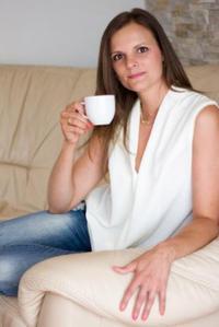 Nikoletta Dósa