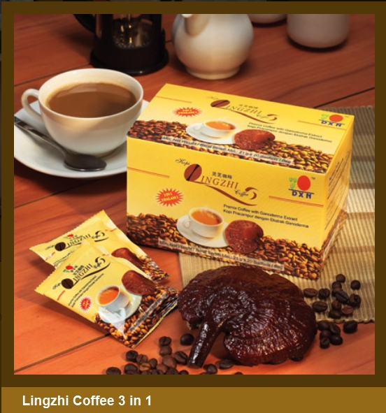 aromakave.dxn.hu, finom kávé, üzlet, anyagi függetlenség, MLM