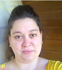Edina Tőkésné Horváth