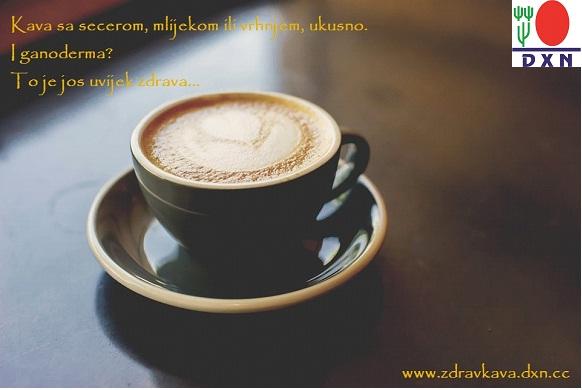 salica kava
