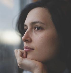 Ganoderma gyógygomba nőgyógyászati problámákra
