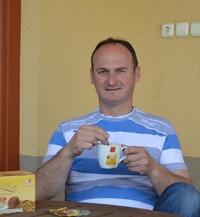 Petrányi Lajos Fittkávézó