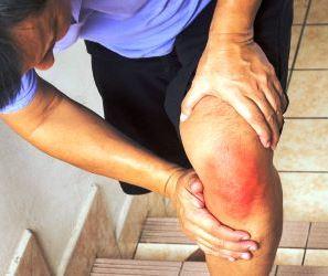 Ízületi fájdalomra ganoderma gyógygomba
