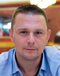 Lehoczky István