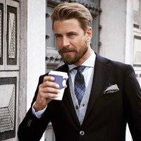 Health Coffee Mester   -  PLEASE HIRLEVEL