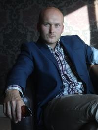 Kristian Jamriska