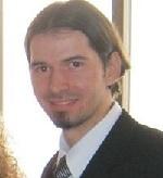 Balázs Ambrúzs