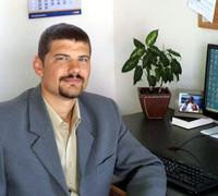 Ing. Zsolt Baranyai InfoMarketing,s.r.o.          ***PiteajVylepšiukávu!***