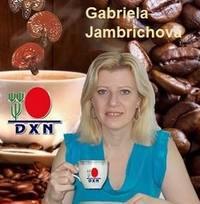 Gabriela Jambrichova