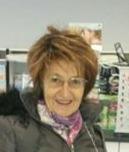 Alena Adámková