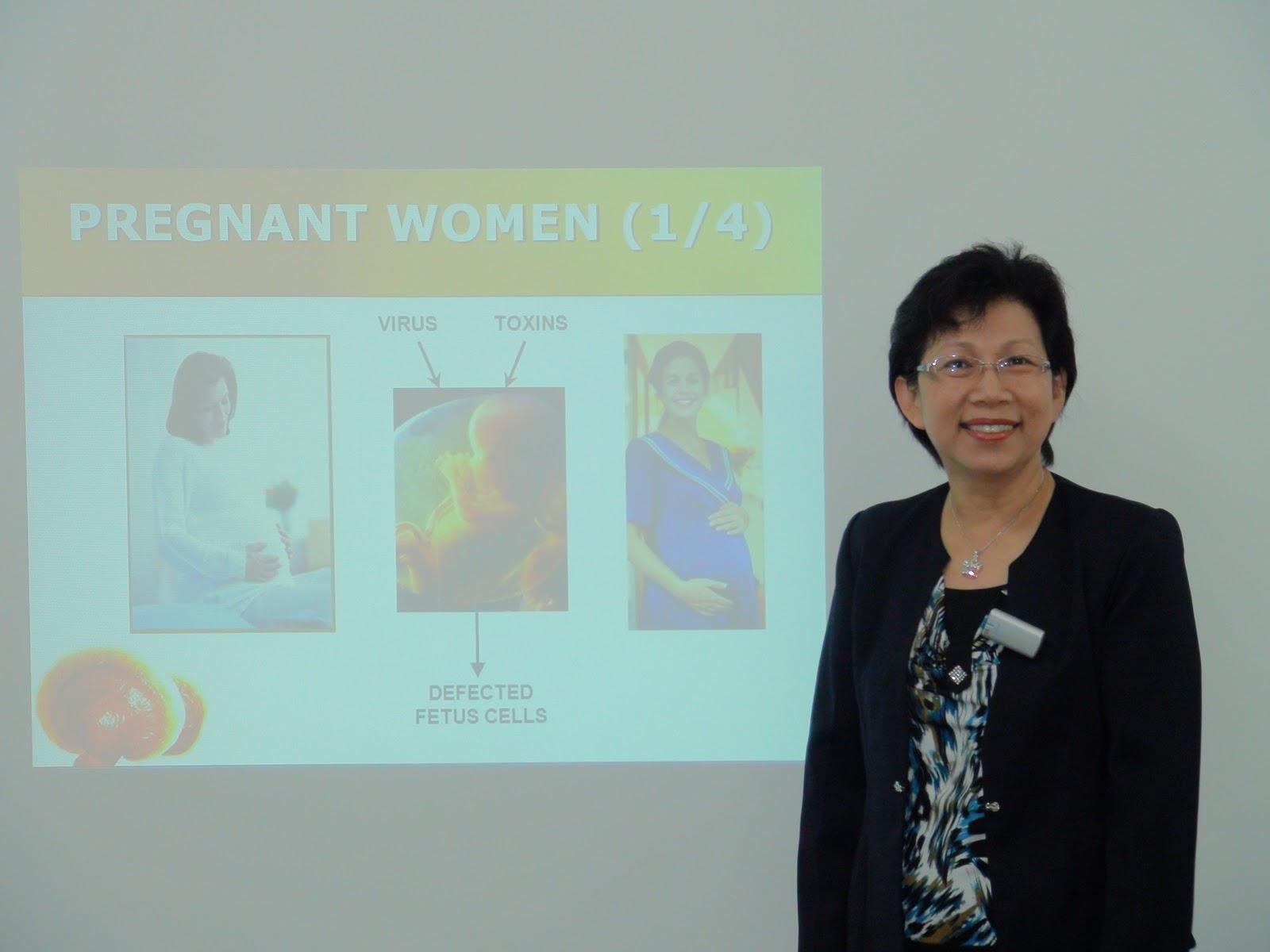 Dr. Jane Yau