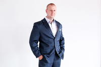 Jakub Baxa - Business Coach
