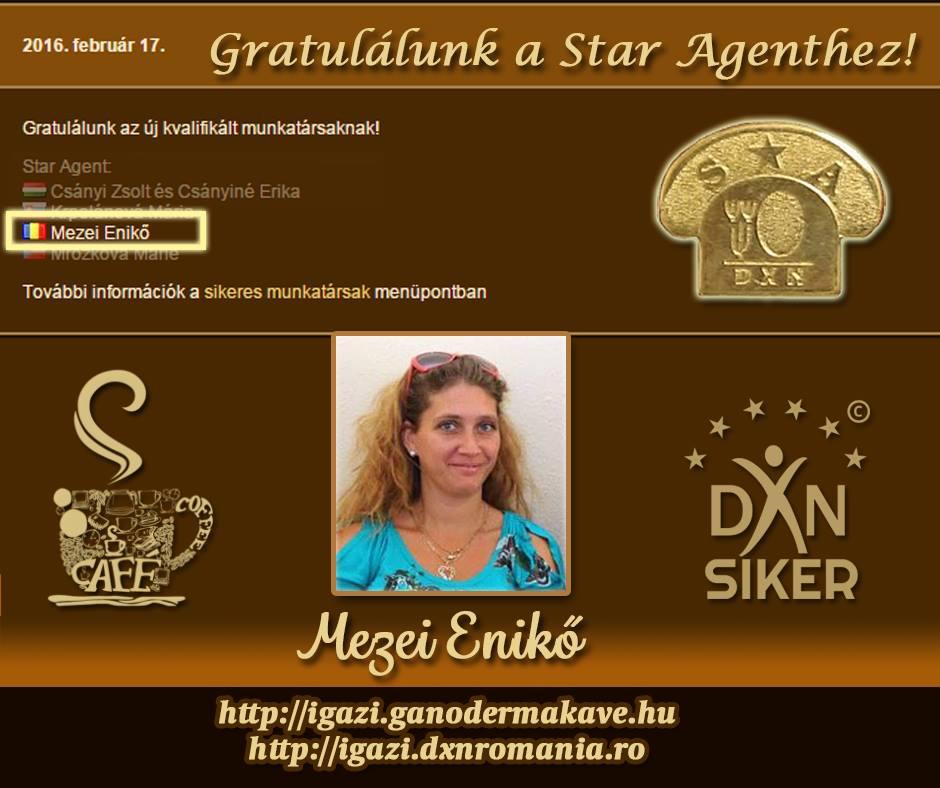 http://images.dxneurope.eu/350000567/12743614_1141317705880540_2408921282828263338_n.jpg