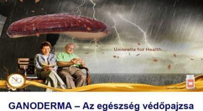 http://images.dxneurope.eu/350000567/a_ganoderma_az_egeszseg_vedopajzsa..jpg