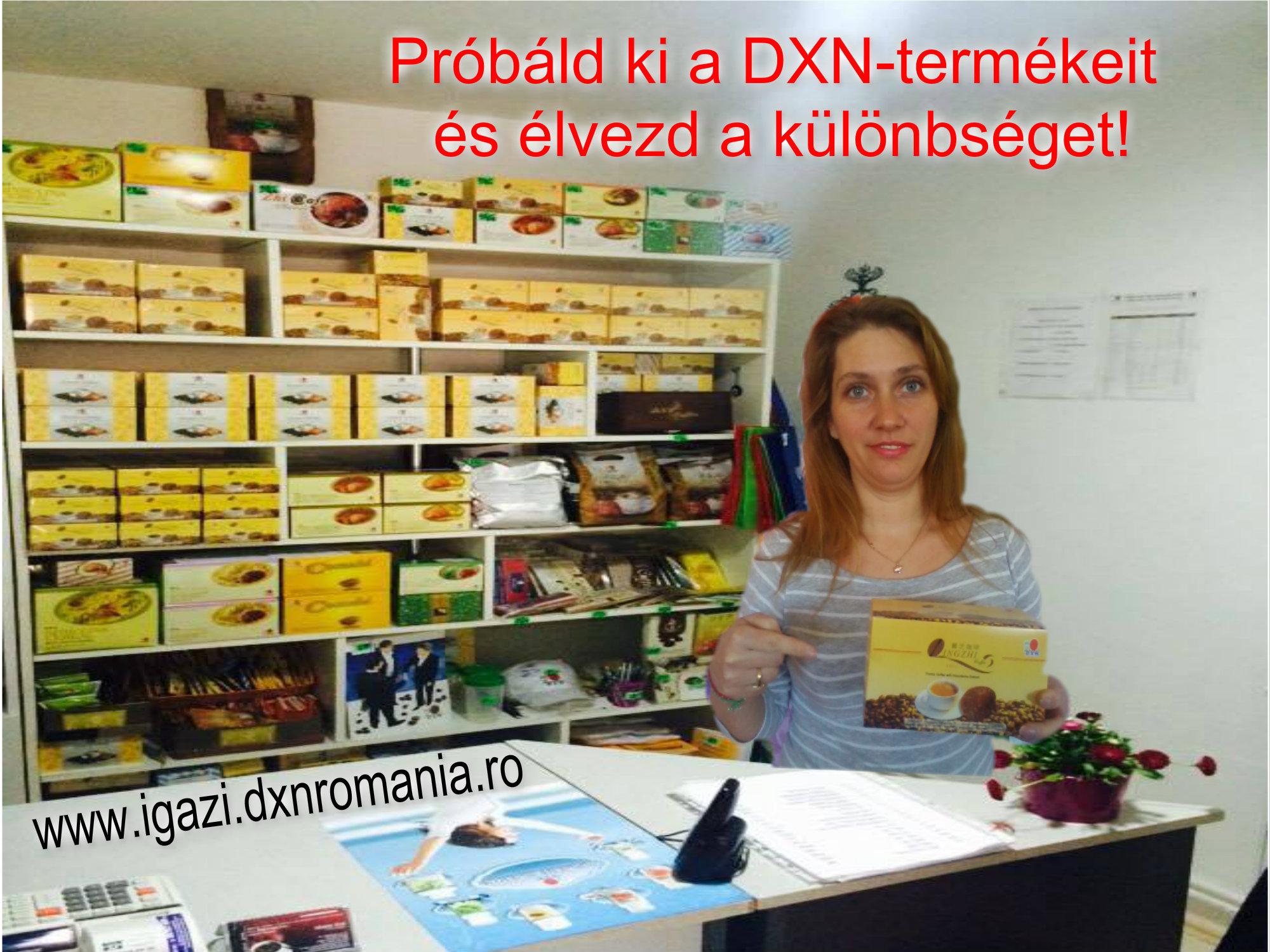 http://images.dxneurope.eu/350000567/pizap.com14313377713321.jpg
