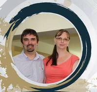 Star Agent:           Orbán Zsolt  &  Blanka