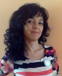Besleme Uzmanı ev Dyetisyen MIHAELA TIBIRNA