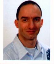 André Paetz