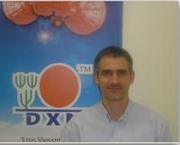 Christos Nalmpantis ESD