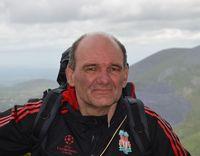 Miklos Varga dr.