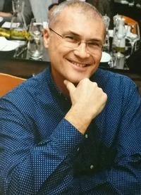 Konstantinos Skoumpakis