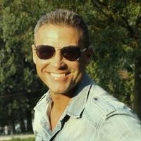 Gianluca Zarpellon