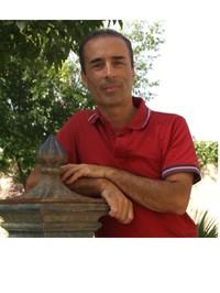Alfonso Castrigno