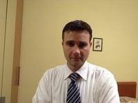 Natan Stucchi