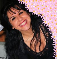 Anna Pignatelli (cod. 650001219)