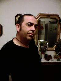 Roberto bazzan